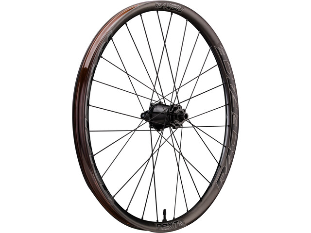 "Race Face Next R 36 Rear Wheel 29"" 12x148mm Shimano black"